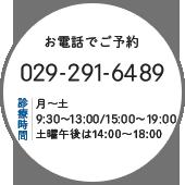 029-291-6489